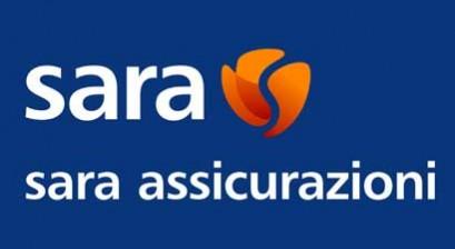 Sara assicurazioni         ufficio di Mogliano Veneto